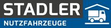 Stadler Nutzfahrzeuge Wasserburg