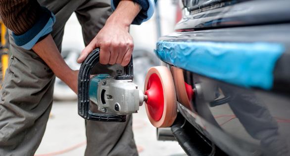 Stadler_Fahrzeugaufbereitung